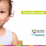 CDPH-HHAW_child