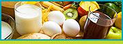 CDPH-menu_food