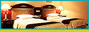 CDPH-menu_hotel