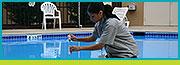 CDPH-menu_pool2