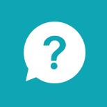 CDPH_FAQ