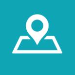 CDPH_Locations