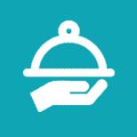 CDPH_Restaurant-Scores