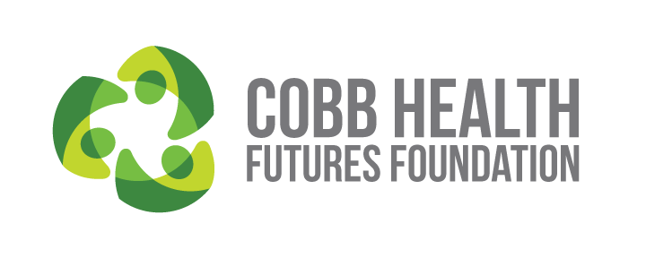 Cobb Health Futures Foundation