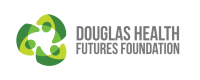 Douglas Health Futures Foundation