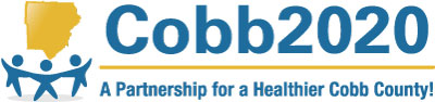 Cobb2020 Partnership