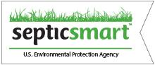 septic smart logo_banner_1