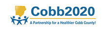Cobb 2020