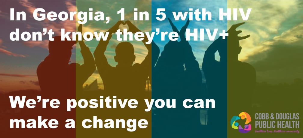 HIV-Testing-Page