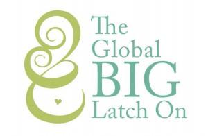 Global Big Latch On-sm
