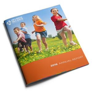 CDPH_Annual-Report-2016