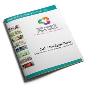 CDPH_Budget-Book-2017