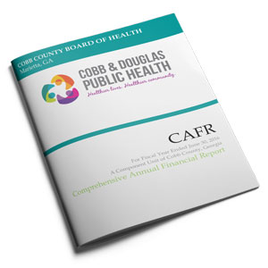 CDPH_CAFR-2016