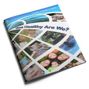 CDPH_How-Healthy-Are-We_Cobb-2010