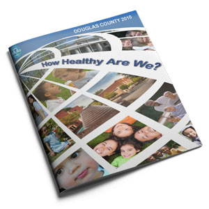 CDPH_How-Healthy-Are-We_Douglas-2010